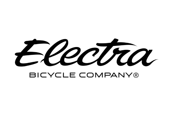 electra bike ile de re location